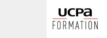formation ucpa