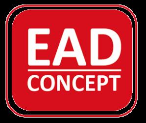 EADconcept