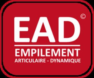 EAD-concept